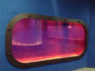 Réservoir acrylique de méduses de la Chine à vendre